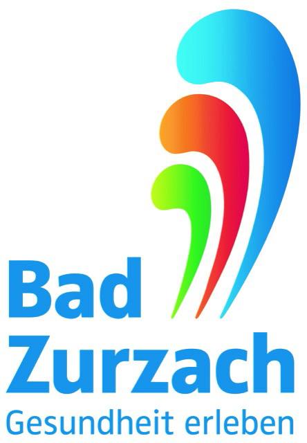 Bad Zurzach Tourismus