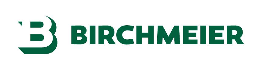 Birchmeier Gruppe