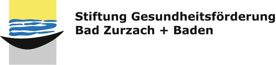 Stiftung Gesundheit